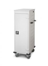 wózek na laptopy i tablety WNL 110