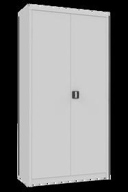 Szafa biurowa SBM 203 MLX