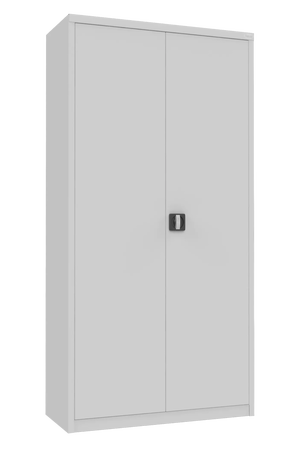 Szafa biurowa SBM 203 MLX (1)