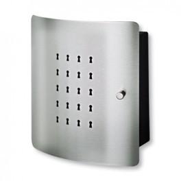 Skrzynka na klucze SLOT 6220/10 Burg-Wachter