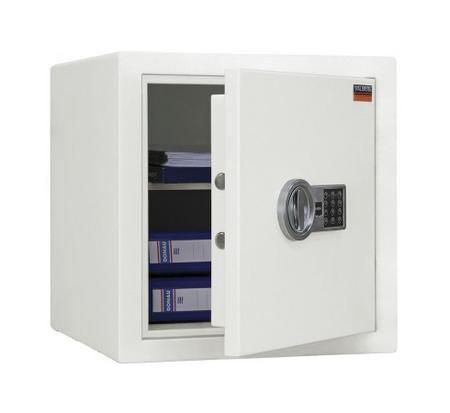 SEJF meblowy VALBERG SB 450 Klasa S2 elektroniczny (1)