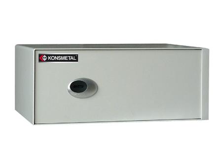 Sejf domowy KOLIBER 26 laptop certyfikat IMP klasa S1 (1)