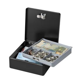 Szafeczka na pieniądze i klucze