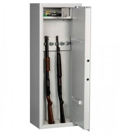 szafa na broń HIT