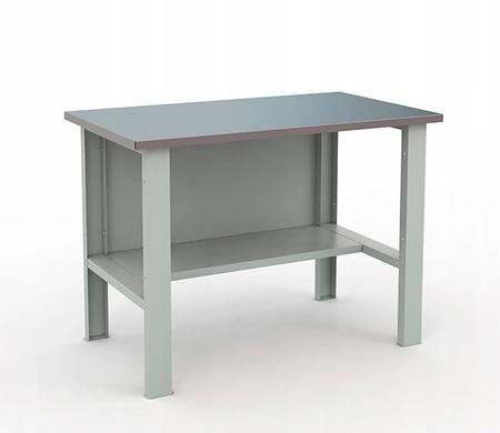 Stół warsztatowy PRAKTIK WT-120/F1/F1.000