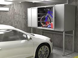 szafa garażowa