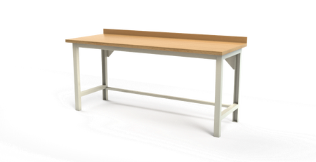 stół warsztatowy Adam