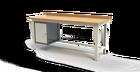 Stół warsztatowy Adam 2000/5S