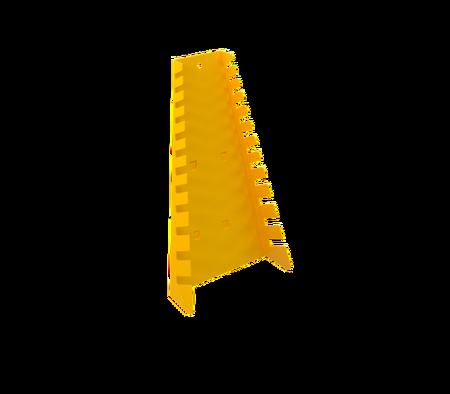 Szafa warsztatowa na pojemniki Piotr 435 (8)