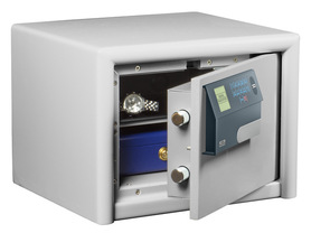 Dual- Safe DS 145 E FP