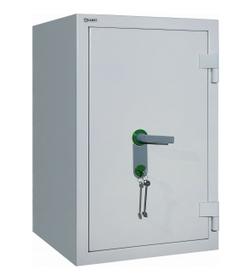 Sejf gabinetowy KAMET SGII120 KL. II