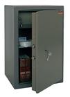 SEJF antywłamaniowy VALBERG ASK 67 KL I (1)