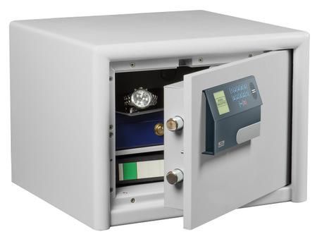 Dual- Safe DS 425 E FP