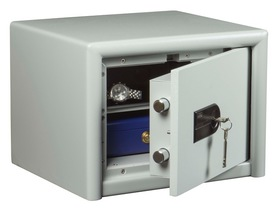 Sejf Dual- Safe DS 415 K