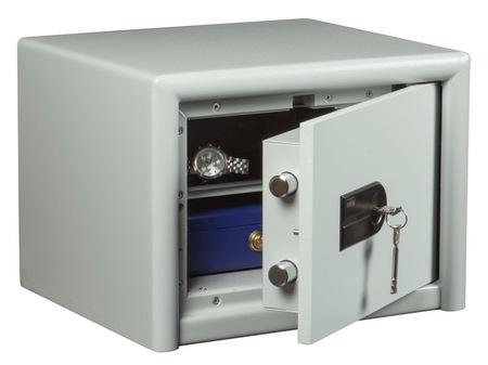Sejf Dual- Safe DS 415 K