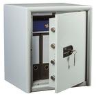 Dual- Safe DS 445 K