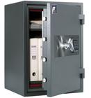 SEJF ognioodporny 60 min GARDIAN 67 elektroniczny (1)