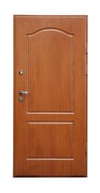 Drzwi antywłamaniowe kl. RC2N do domu DL 1.1