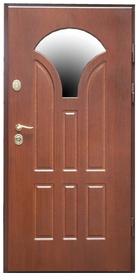 Drzwi do domu antywłamaniowe DC 3.1 BASIC