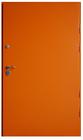 Drzwi przeciwpożarowe DC 3.1/2 PP60 RC4 EI60 (1)