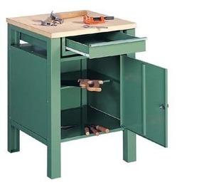 Szafka warsztatowa na narzędzia MALOW STW 311