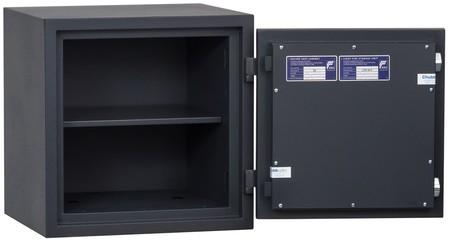 Sejf ognioodporny 30 min klasa S2 Home Safe 35 KL (3)