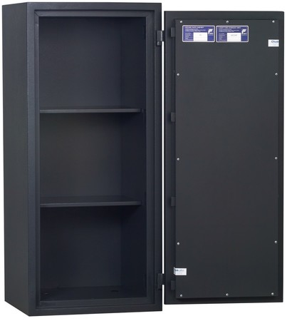 Sejf ognioodporny 30 min klasa S2 Home Safe 90 KL (3)
