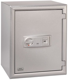 Luksusowy antywłamaniowy sejf ognioodporny DIPLOMATE MTD 36 F60 S