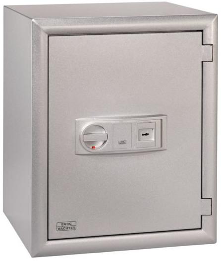 Luksusowy antywłamaniowy sejf ognioodporny DIPLOMATE MTD 760 F60 S (2)