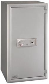Luksusowy antywłamaniowy sejf ognioodporny DIPLOMATE MTD 38 F60 S