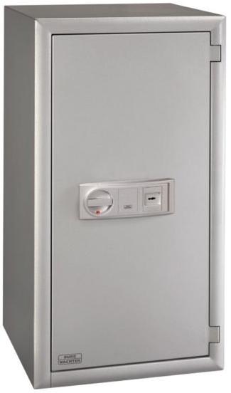 Luksusowy antywłamaniowy sejf ognioodporny DIPLOMATE MTD 38 F60 S (1)