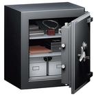 Luksusowy sejf TRIDENT 110 - poczwórna ochrona - klasa: IV EX CD 60 P (2)