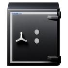 Luksusowy sejf TRIDENT 110 - poczwórna ochrona - klasa: V EX CD 60 P (1)