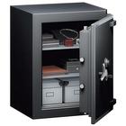 Luksusowy sejf TRIDENT 170- poczwórna ochrona- klasa: V EX CD 60 P (2)