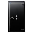 Luksusowy sejf TRIDENT 420- poczwórna ochrona- klasa: V EX CD 60 P (1)