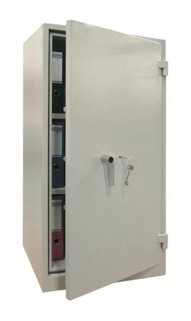 SZAFA / SEJF ognioodporna/y VALBERG BM 1260 KL S2 (1)