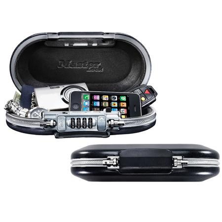 kasetka Master Lock 5900D