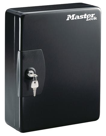 kasetka na klucze masterlock